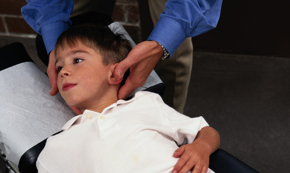 risks of chiropractic care